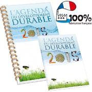 Agenda 2015 du d�veloppement durable