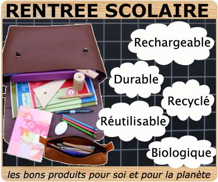 Rentr�e Scolaire 2014-2015